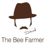 Bee Farmer Logo
