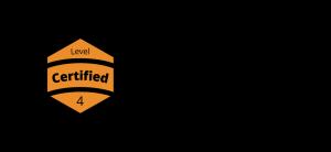 Business of Beekeeping banner