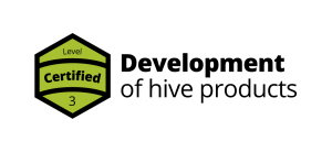 Development in Beekeeping icon