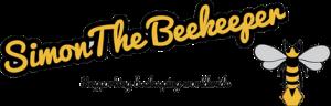 SImon the beek logo